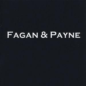 Fagan & Payne