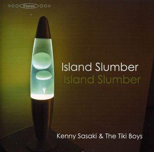 Island Slumber