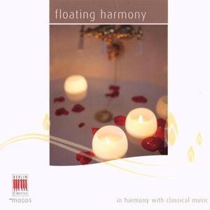Floating Harmony