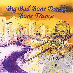 Bone Trance