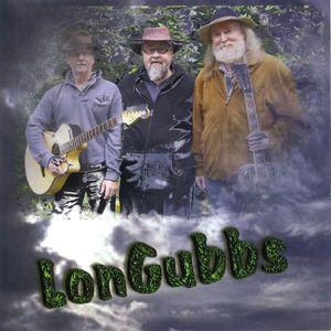Longubbs