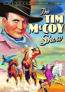 McCoy Show