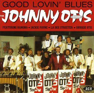Good Lovin' Blues [Import]