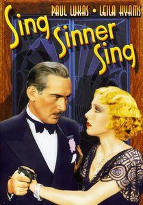 Sing Sinner Sing