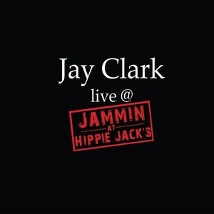 Live at Jammin at Hippie Jack's