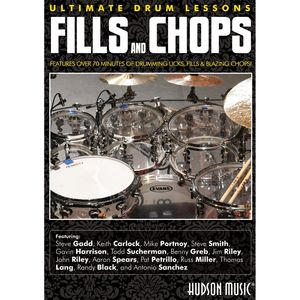 Fills and Chops