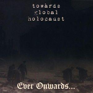 Ever Onwards