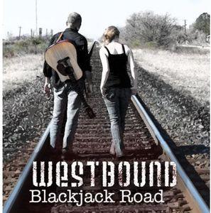 Blackjack Road