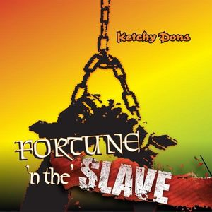 Fortune 'N the Slave