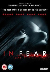In Fear [Import]