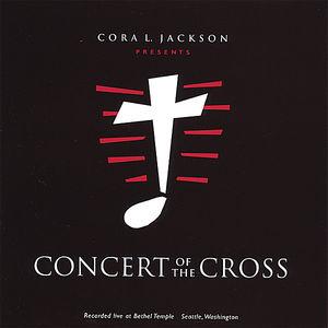 Concert of the Cross