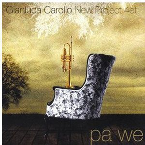 Pa We [Import]