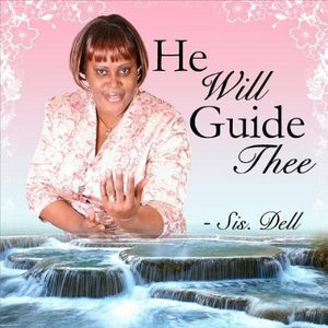 He'll Guide Thee/ Take It to Jesus