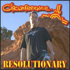 Resolutionary
