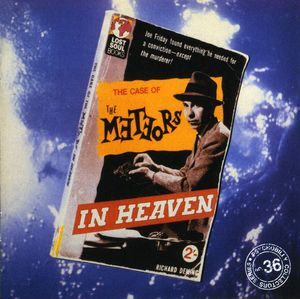 In Heaven [Import]