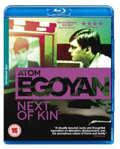 Next of Kin [Import]
