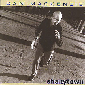 Shakytown