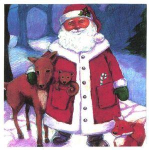 Christmas Memories