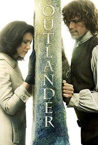 Outlander: Season Three