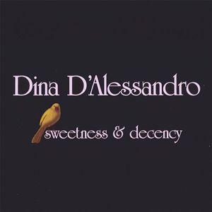 Sweetness & Decency