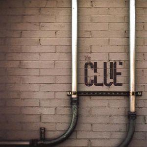 Clue EP