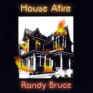 House Afire