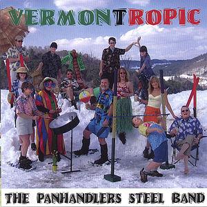 Vermontropic