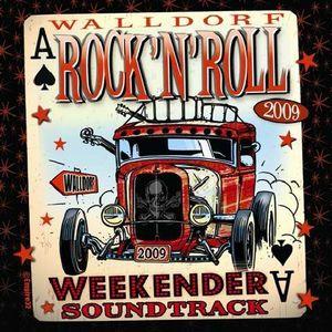 Walldorf Rock & Roll Weekender 2009