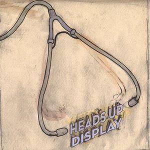 Stethoscope EP