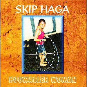 Hogwaller Woman