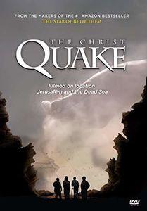 The Christ Quake