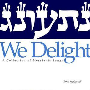 We Delight