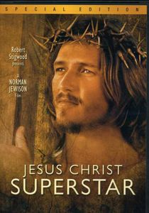 Jesus Christ Superstar , Ted Neeley