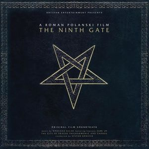 Ninth Gate (Original Soundtrack)