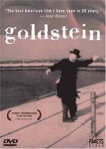 Goldstein (1965)