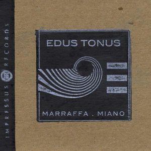 Edus Tonus