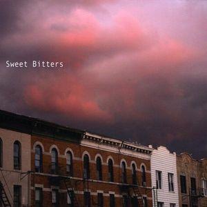 Sweet Bitters