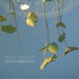 Good Green Earth