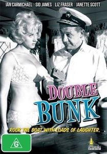 Double Bunk [Import]