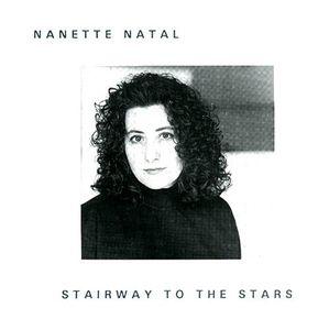 Stairway to the Stars