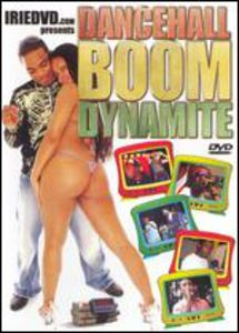 Dancehall Boom Dynamite