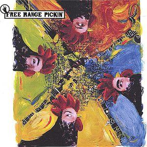 Free Range Pickin