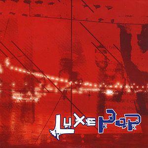 Luxe Pop