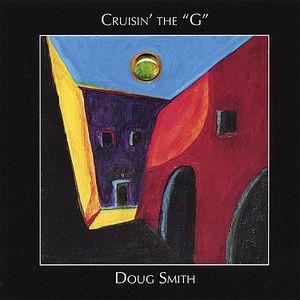 Cruisin' the G