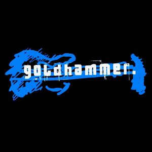 Goldhammer