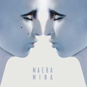 Maeba [Import]