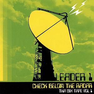 Check Below the Radar