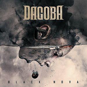 Black Nova: Deluxe Edition [Import]