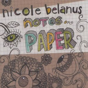 Notes on Paper