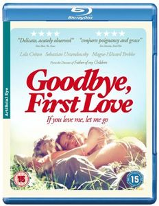 Goodbye First Love [Import]